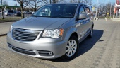 CHRYSLER TOWN & COUNTRY VAT 23%